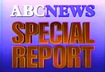 ABCNewsSpecialReport1989.png