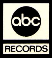 ABC Records1