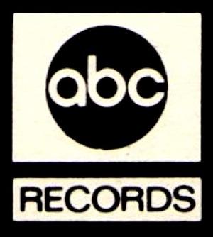 ABC Records