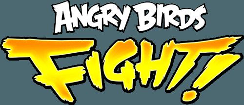 ABFIGHT2016LOGO.png
