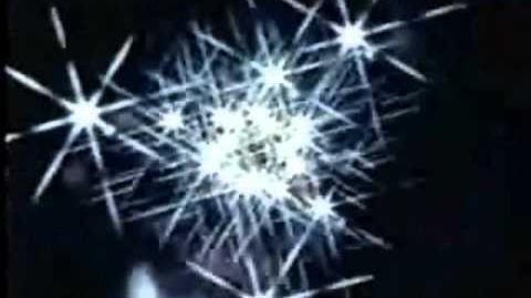 ABS-CBN Break Bumper (1987 - 2005)