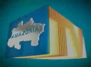 AmazôniaTV 2007.png