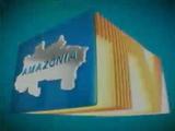 Amazônia TV