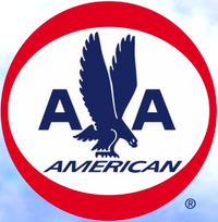 American Airlines logo 1962.png