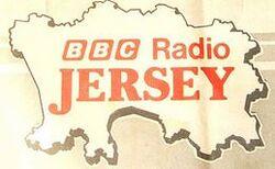 BBCRADIOJERSY1982.JPG