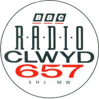 BBC R Clwyd 1991.png
