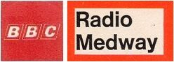 BBC Radio Medway (1971).jpg