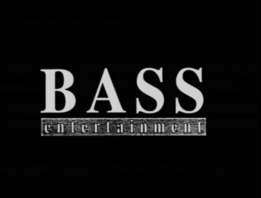 Bass Entertainment