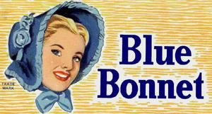 Blue bonnet-1948-58.png