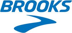 Brooks Sports 2016.png