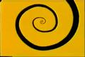 CBBC 1997 Spiral