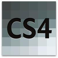 CS4 icon.jpg