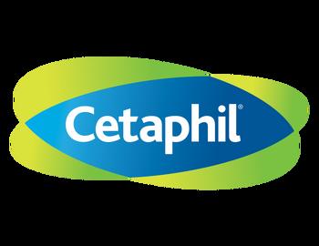 Cetaphil-old.png