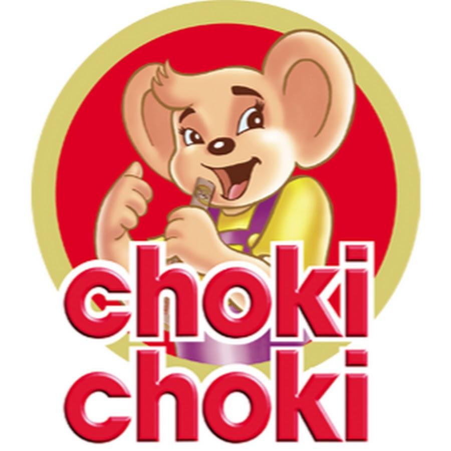 Choki Choki