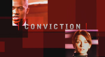 Conviction (2006)