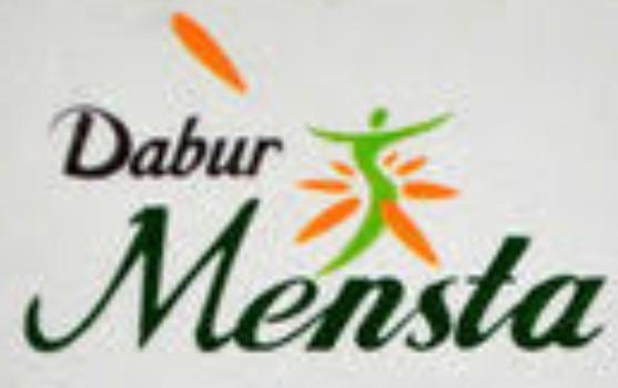 Dabur Mensta