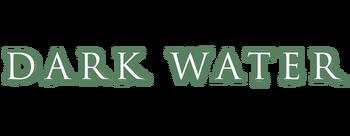 Dark-water-movie-logo.png