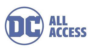 Dcallaccess-logo-blue-rgb-577487836714c0-07967432-196317.jpg