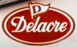 Delacre old.jpg