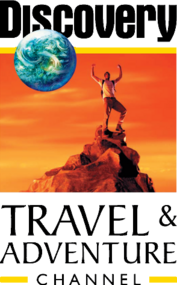 Discovery Travel & Adventure Channel.png