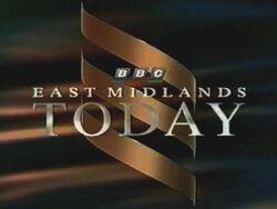 Eastmidlands today 1997a.jpg