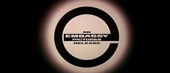 Embassy 01.jpg