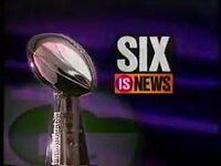 FOX6 SPORTS postgame JAN 4, 1997 1