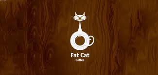 Fat Cat Coffee