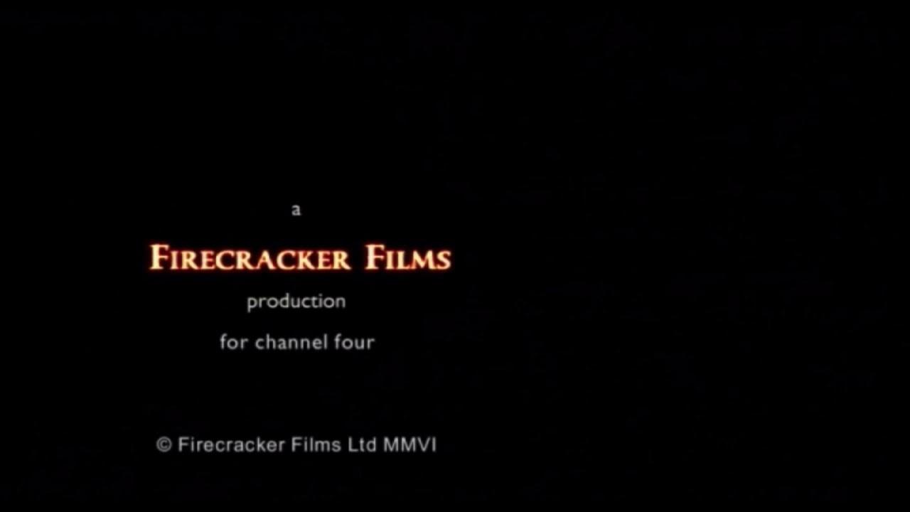 Firecracker Films