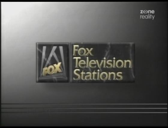 Fox Television Stations/Other