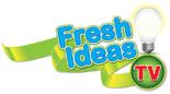 FreshIdeasTV.png