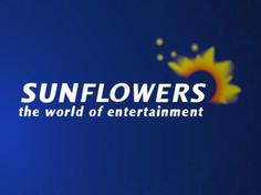Sunflowers Interactive