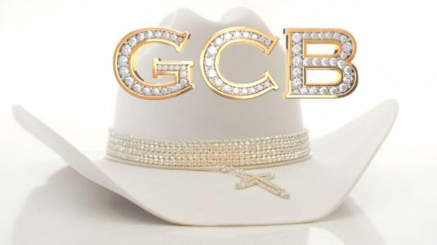 GCB (2012)