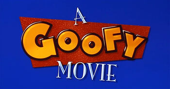 Goofy-movie-disneyscreencaps.com-3.jpg