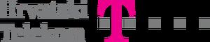 Hrvatski Telekom.png