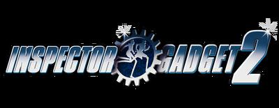 Inspector Gadget 2 logo.png