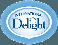 International-delight-logo.png