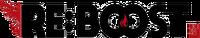 JKT48 REBOOST Other Logo