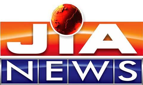 Jia News