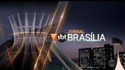 Jornal SBT Brasília 2016.jpg