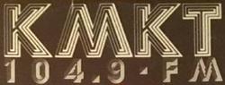 KMKT Pilot Point 1987.png