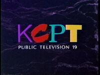 Kcpt90s