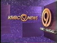 Kmbcnews86