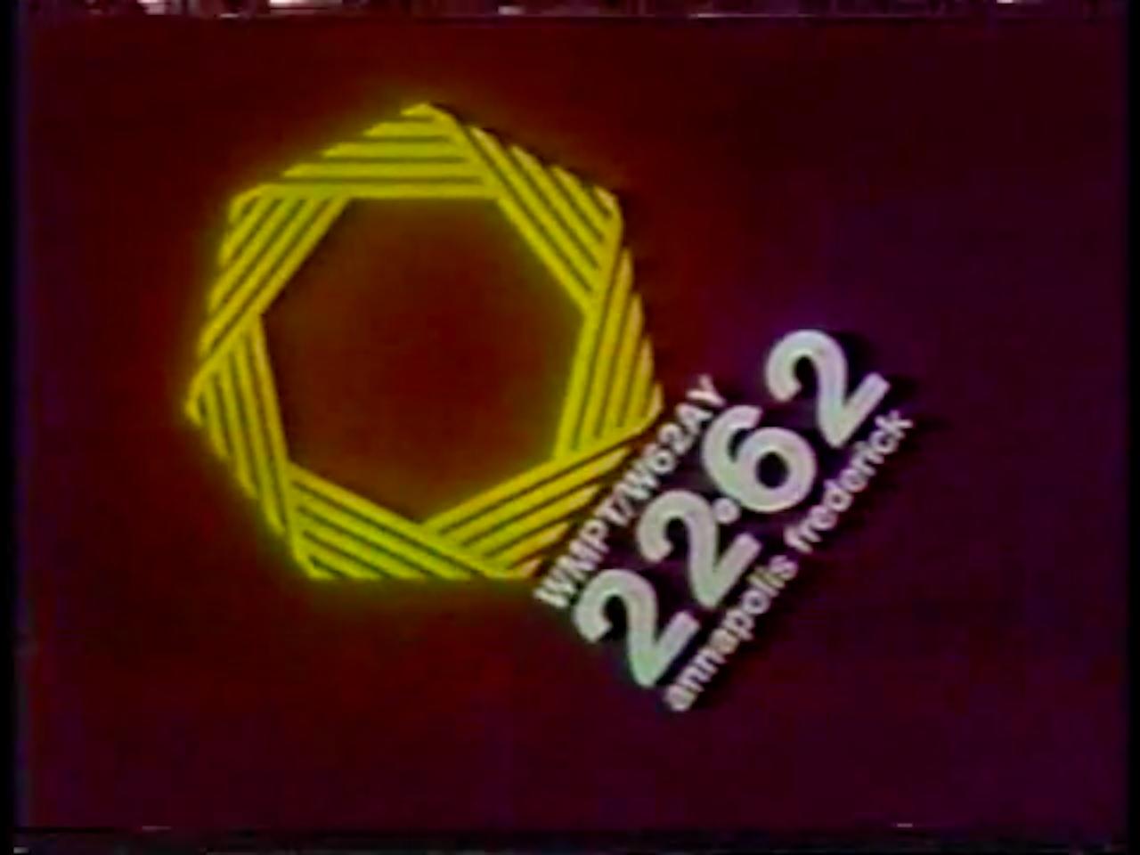 Maryland Public Television