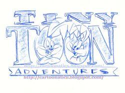 Main title logo tiny toons 1990 gimeno copy.jpg