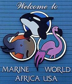 Marine World Logo 1.jpg