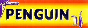 McVitie's Penguin 1995.png