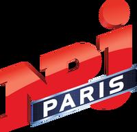 NRJ Paris.png