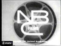 Nbcfilms60s