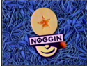 Noggin Paddleball Up Next (2)